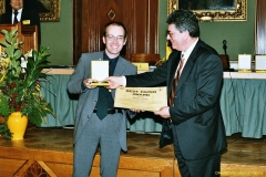 daaam_2002_vienna_best_papers_awards_003