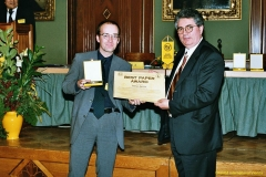 daaam_2002_vienna_best_papers_awards_004