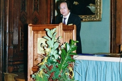 daaam_2002_vienna_best_papers_awards_005