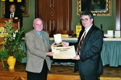 daaam_2002_vienna_best_papers_awards_006