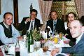 daaam_2002_vienna_presidents_50th_birthday_party_006