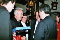 daaam_2002_vienna_presidents_50th_birthday_party_020