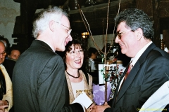daaam_2002_vienna_presidents_50th_birthday_party_022