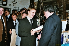daaam_2002_vienna_presidents_50th_birthday_party_027