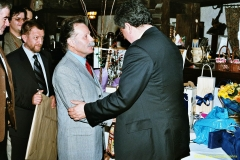 daaam_2002_vienna_presidents_50th_birthday_party_029