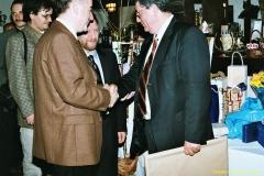 daaam_2002_vienna_presidents_50th_birthday_party_031
