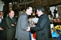 daaam_2002_vienna_presidents_50th_birthday_party_032