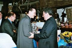 daaam_2002_vienna_presidents_50th_birthday_party_033