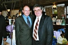 daaam_2002_vienna_presidents_50th_birthday_party_035