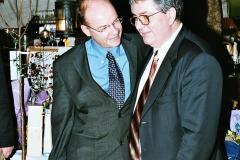 daaam_2002_vienna_presidents_50th_birthday_party_036