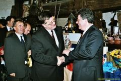 daaam_2002_vienna_presidents_50th_birthday_party_037