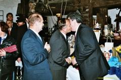 daaam_2002_vienna_presidents_50th_birthday_party_038