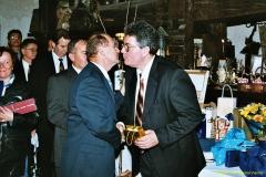 daaam_2002_vienna_presidents_50th_birthday_party_039