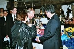 daaam_2002_vienna_presidents_50th_birthday_party_040