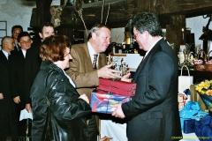 daaam_2002_vienna_presidents_50th_birthday_party_041