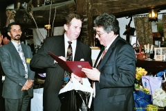 daaam_2002_vienna_presidents_50th_birthday_party_042