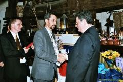 daaam_2002_vienna_presidents_50th_birthday_party_044