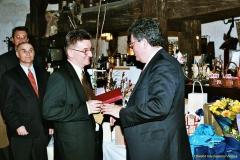 daaam_2002_vienna_presidents_50th_birthday_party_046