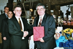 daaam_2002_vienna_presidents_50th_birthday_party_047