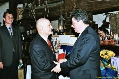 daaam_2002_vienna_presidents_50th_birthday_party_048