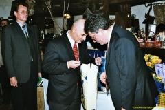 daaam_2002_vienna_presidents_50th_birthday_party_049