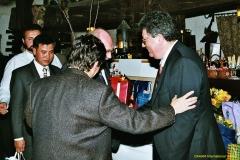 daaam_2002_vienna_presidents_50th_birthday_party_053