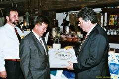daaam_2002_vienna_presidents_50th_birthday_party_055