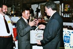 daaam_2002_vienna_presidents_50th_birthday_party_056