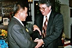 daaam_2002_vienna_presidents_50th_birthday_party_058