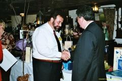 daaam_2002_vienna_presidents_50th_birthday_party_059