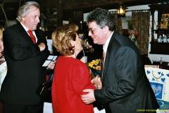 daaam_2002_vienna_presidents_50th_birthday_party_060