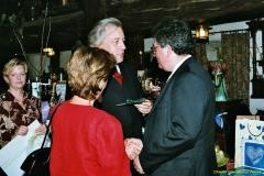 daaam_2002_vienna_presidents_50th_birthday_party_061