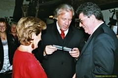 daaam_2002_vienna_presidents_50th_birthday_party_062