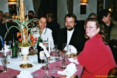 daaam_2002_vienna_presidents_50th_birthday_party_063