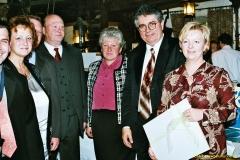daaam_2002_vienna_presidents_50th_birthday_party_065