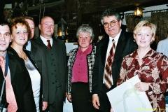daaam_2002_vienna_presidents_50th_birthday_party_066