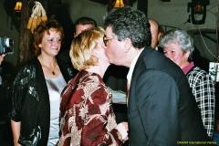 daaam_2002_vienna_presidents_50th_birthday_party_067