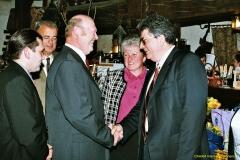 daaam_2002_vienna_presidents_50th_birthday_party_069
