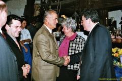 daaam_2002_vienna_presidents_50th_birthday_party_070