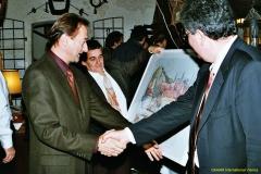 daaam_2002_vienna_presidents_50th_birthday_party_072