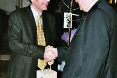 daaam_2002_vienna_presidents_50th_birthday_party_073