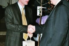 daaam_2002_vienna_presidents_50th_birthday_party_074