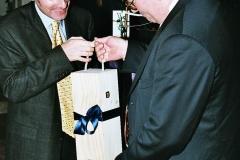 daaam_2002_vienna_presidents_50th_birthday_party_075