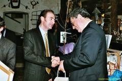 daaam_2002_vienna_presidents_50th_birthday_party_076
