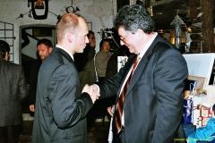 daaam_2002_vienna_presidents_50th_birthday_party_077