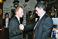 daaam_2002_vienna_presidents_50th_birthday_party_078