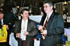 daaam_2002_vienna_presidents_50th_birthday_party_079