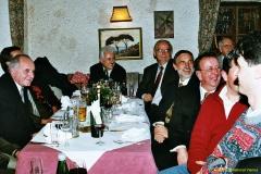 daaam_2002_vienna_presidents_50th_birthday_party_080