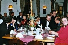 daaam_2002_vienna_presidents_50th_birthday_party_081