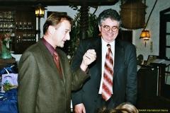 daaam_2002_vienna_presidents_50th_birthday_party_082